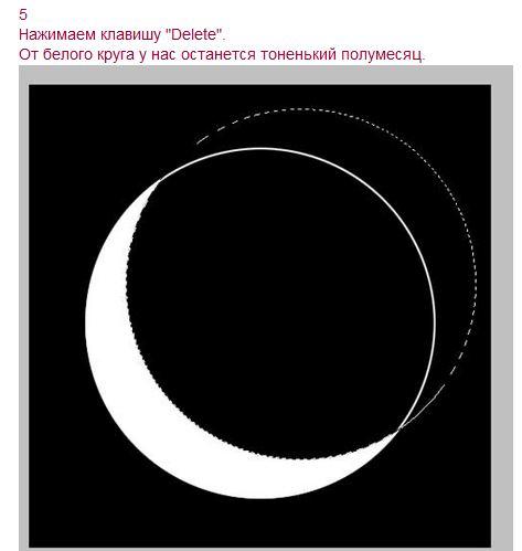https://img-fotki.yandex.ru/get/9314/231007242.16/0_114629_15c5b177_orig