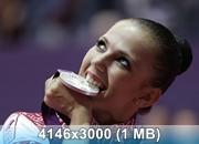 http://img-fotki.yandex.ru/get/9314/238566709.10/0_cfac0_afe05998_orig.jpg