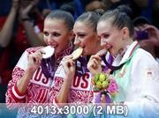 http://img-fotki.yandex.ru/get/9314/238566709.11/0_cfaff_6c17ecbf_orig.jpg