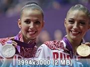 http://img-fotki.yandex.ru/get/9314/238566709.13/0_cfb61_d7af121_orig.jpg