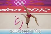 http://img-fotki.yandex.ru/get/9314/238566709.14/0_cfb8d_56ea2346_orig.jpg