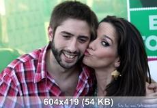http://img-fotki.yandex.ru/get/9314/240346495.11/0_dd55a_38791be2_orig.jpg