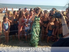 http://img-fotki.yandex.ru/get/9314/240346495.14/0_dd605_405d4e89_orig.jpg