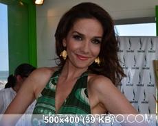 http://img-fotki.yandex.ru/get/9314/240346495.14/0_dd61f_27640b47_orig.jpg