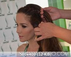 http://img-fotki.yandex.ru/get/9314/240346495.14/0_dd625_16c0cc5d_orig.jpg