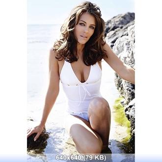 http://img-fotki.yandex.ru/get/9314/240346495.17/0_ddc40_ebc839fa_orig.jpg
