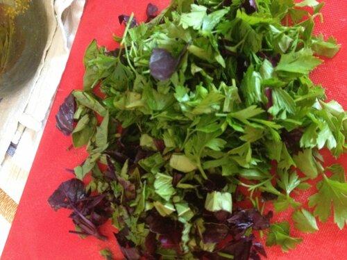 Салат из зеленых помидоров на зиму 0_89ede_c29f2bd9_L