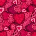 Love's Bounty (34).jpg