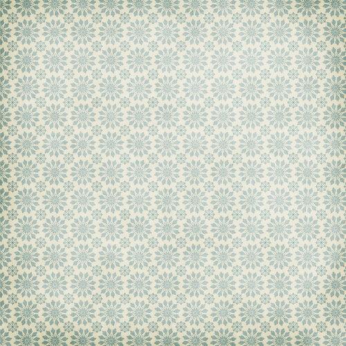 Fonds texture - gris bleuté