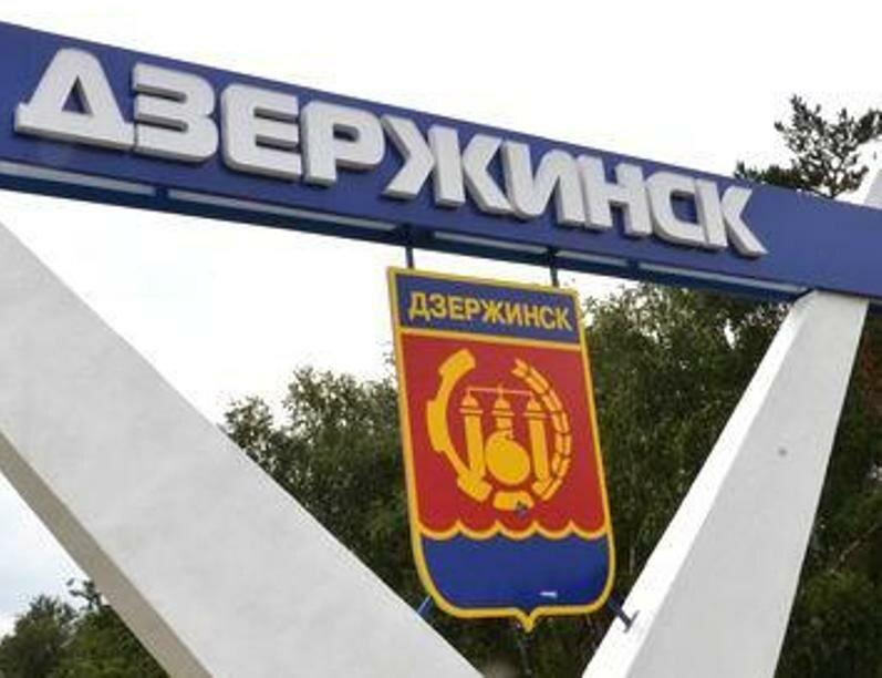 http://img-fotki.yandex.ru/get/9314/31713084.6/0_e9cf5_dd10e3a_XL.jpg