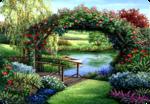 Annytubes_paisajes_1395_23_02_2013.png