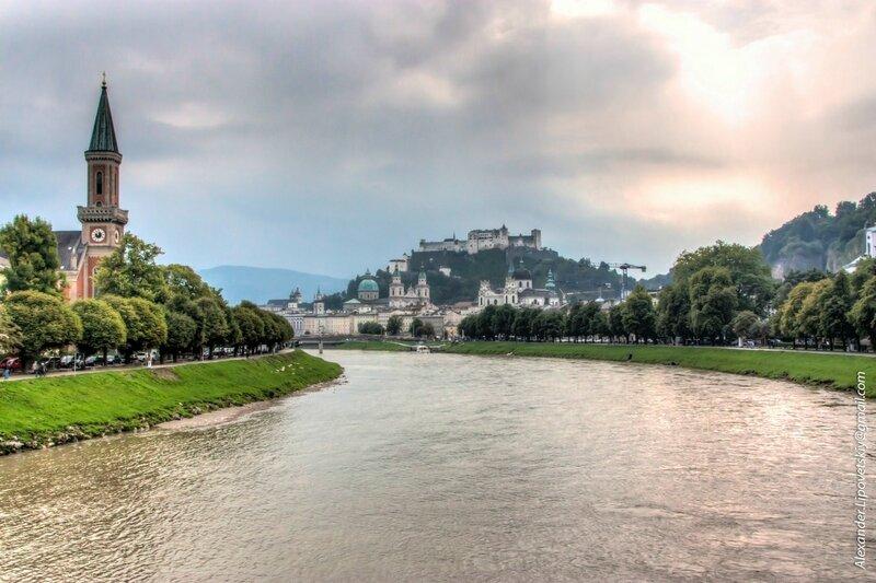 Salzburg / Зальцбург 0_94cb1_cdb74a12_XL