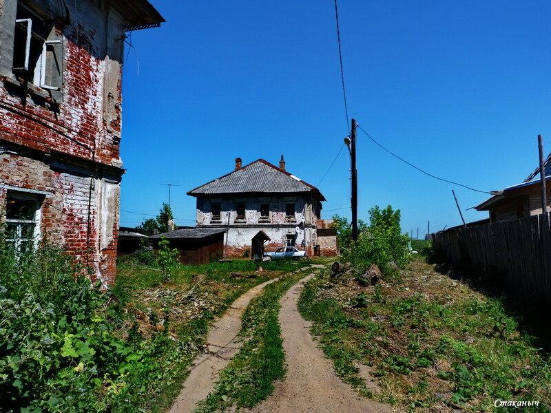 Белогостицкий Георгиевский мужской монастырь