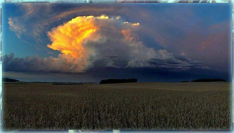 Природа, пейзаж, фото из интернета (99).jpg