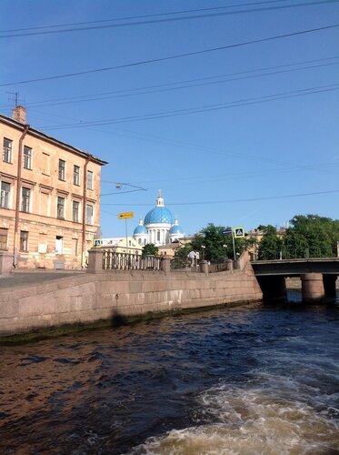 http://img-fotki.yandex.ru/get/9314/6864580.4/0_7c88b_eada300d_L.jpg