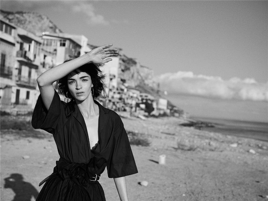 понять известные итальянские фотографы тут просто можете
