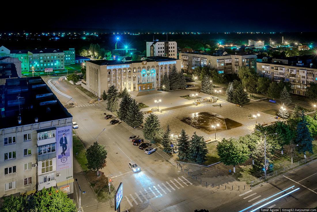 фото на въезде в город черкесск входит десятку лучших