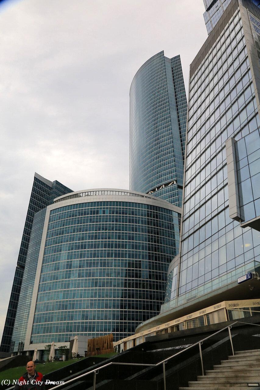 http://img-fotki.yandex.ru/get/9314/82260854.289/0_a1b3f_70ff298e_XXXL.jpg