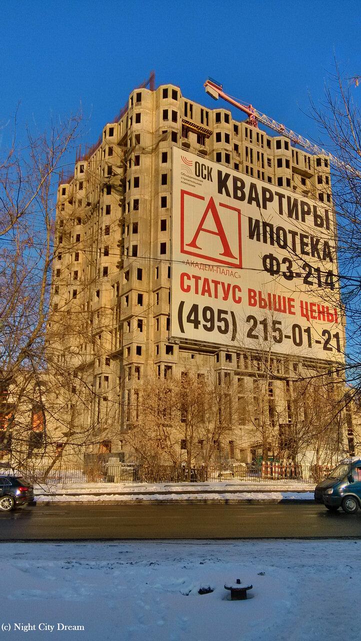 http://img-fotki.yandex.ru/get/9314/82260854.2de/0_b8288_cdad9316_XXXL.jpg