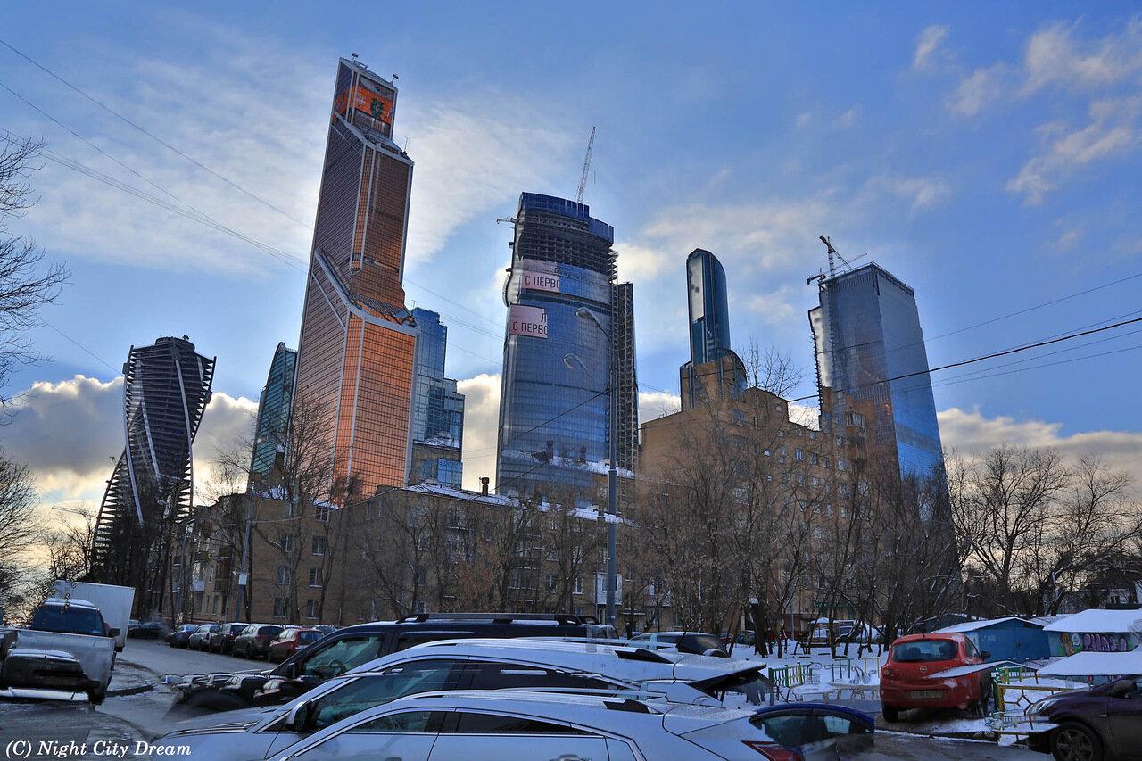 http://img-fotki.yandex.ru/get/9314/82260854.2e0/0_b8470_a9e04bbb_XXXL.jpg