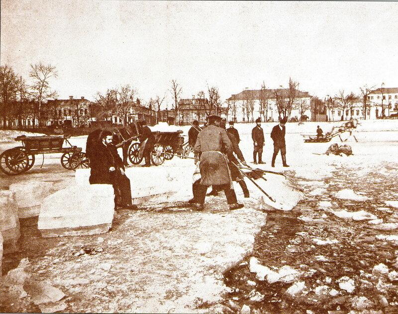 15070 Заготовка льда 1900-е.jpg