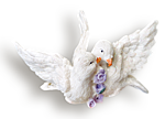http://img-fotki.yandex.ru/get/9314/97761520.d1/0_7fc3d_cfe74b4_orig.png