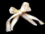 http://img-fotki.yandex.ru/get/9314/97761520.d1/0_7fc54_3328d521_orig.png