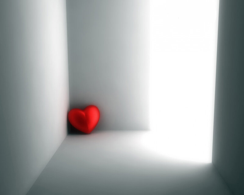 http://img-fotki.yandex.ru/get/9314/97761520.f7/0_803e5_fc4b4251_XL.jpg