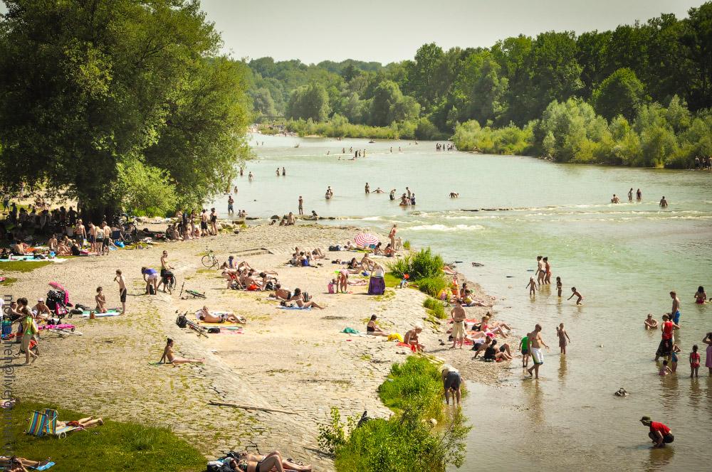 summer-(1).jpg