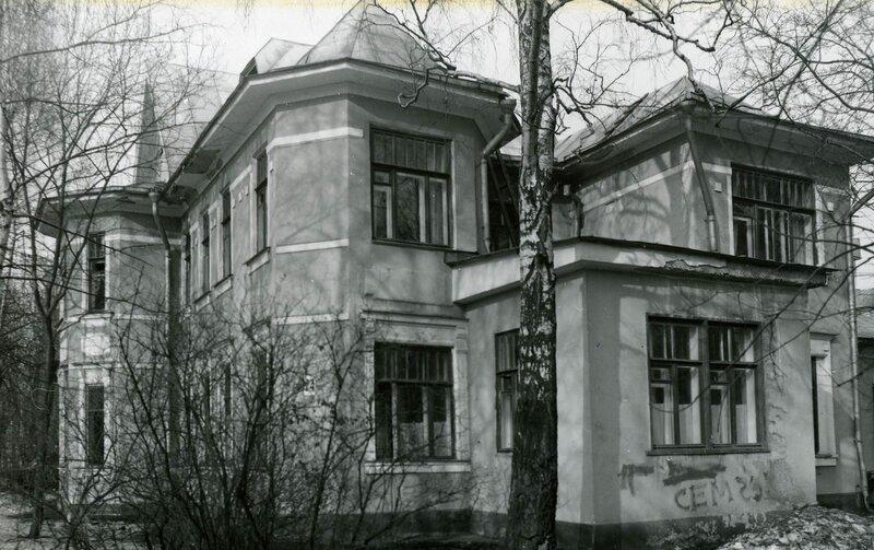 09707 Ивановская ул.24.jpg