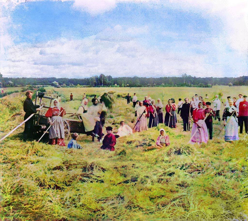 1909, Прокудин-Горский.jpg