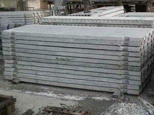 Технологии строительства - специфика аэродромных плит