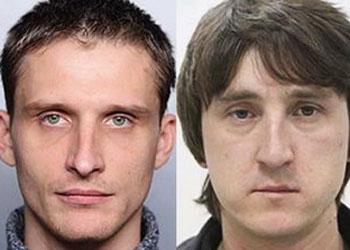 Кадыров: задержанные на Украине журналисты LifeNews на свободе