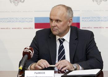 Российские специалисты проинспектируют небо над Венгрией и Румынией