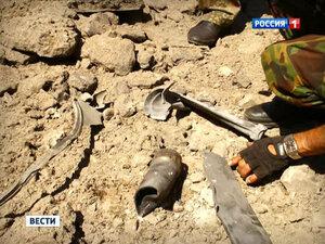 """Украинская армия: """"Ошибка пилотов — стрелять в мирное население?"""""""