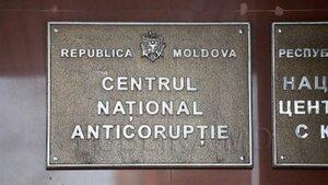 Хирург Бельц арестован по подозрению в коррупции