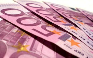 В поддержку молдавских сёл Германия предоставит € 14 млн