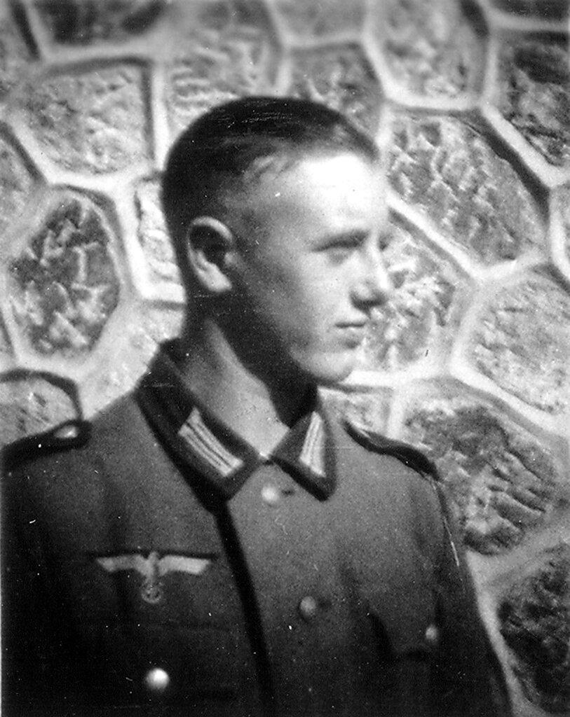 1941-1944 088