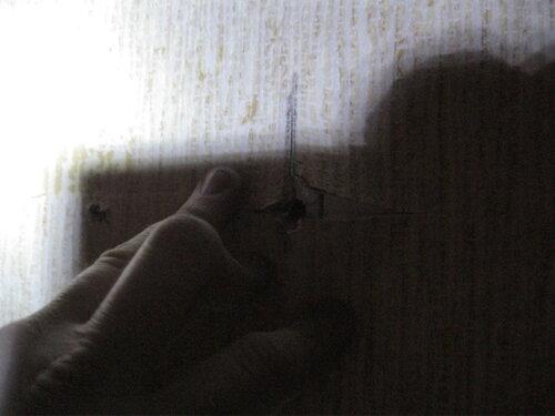 Вызов электрика аварийной службы в квартиру (улица Маршала Говорова, Кировский район СПб)