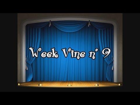 Подборка коротких видео за неделю!