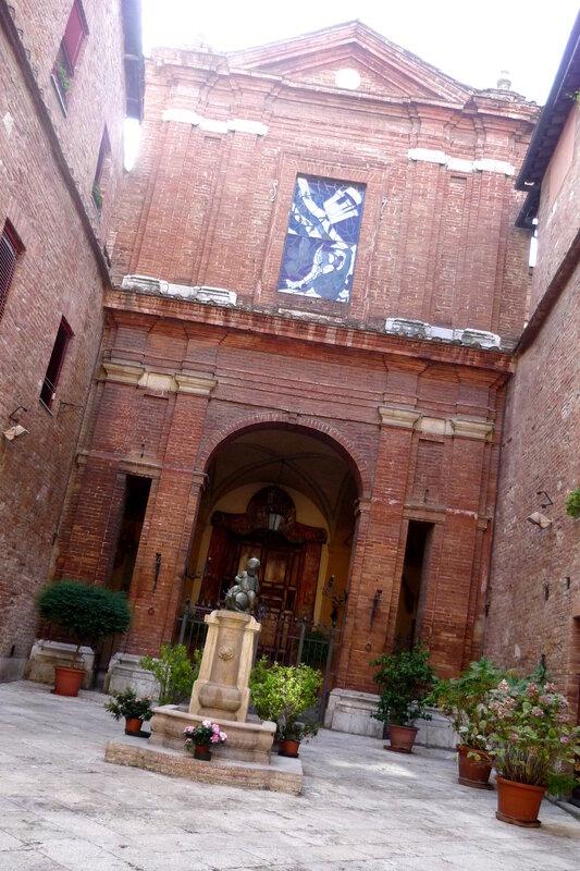 Италия 2011г. 27.08-10.09 471.jpg