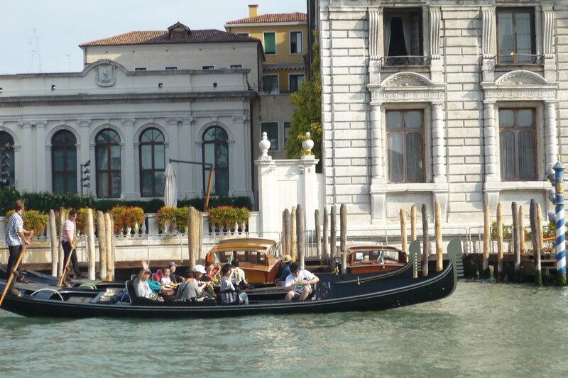 Италия  2011г.  27.08-10.09 901.jpg