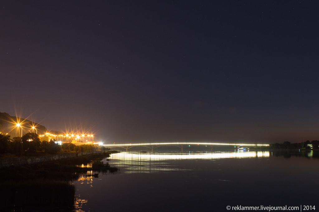 Прогулка по ночной набережной (19).jpg
