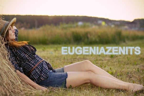 eugeniazenits