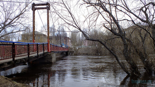 Фото города Инта №6650   16.05.2014_15:59