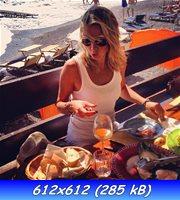 http://img-fotki.yandex.ru/get/9315/224984403.6/0_b8e00_f88210cf_orig.jpg