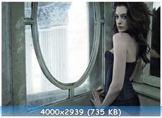 http://img-fotki.yandex.ru/get/9315/230923602.4/0_f30ed_65d9989b_orig.jpg