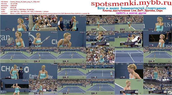 http://img-fotki.yandex.ru/get/9315/253100666.2/0_171694_b35fc8dd_orig.jpg