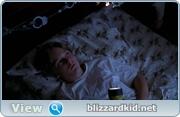 http//img-fotki.yandex.ru/get/9315/26874611.b/0_cf5fb_1ff7b70e_orig.jpg