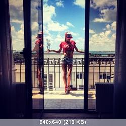 http://img-fotki.yandex.ru/get/9315/322339764.66/0_1538ad_4ded7b73_orig.jpg